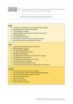 sensorische_Regulation.jpg