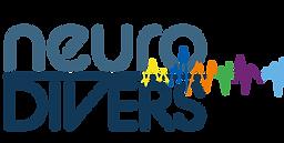 neurodivers-Logo-550px.png