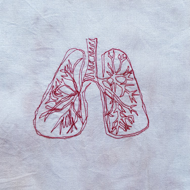 #lungs (2019)