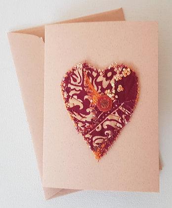 heart 7