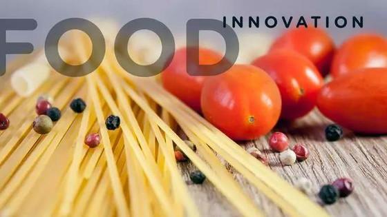 中美食品与农业创新中心倾情赞助ASABE国际食品工程奖