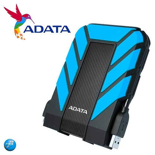 Disco Duro Externo ADATA HD710 2Tb