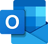 Outlook Logo.png