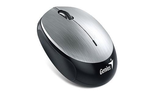Mouse Genius nx9000 BT