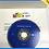 Thumbnail: Licencia de Windows Server 2019 Standart con Medios