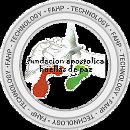 FAHP - Technology