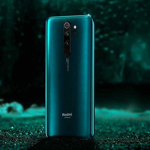 Redmi Note 8 PRO 6Gb / 128Gb