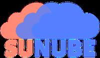 Sunube