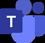 microsoft-team-2019.png