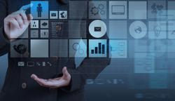 Outsourcing tecnologico
