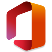 245px-Microsoft_Office_logo_(2019–presen
