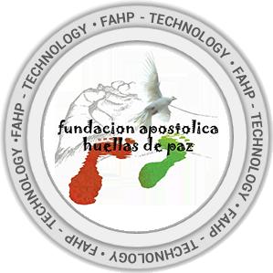 Logo Tech Nwe.png