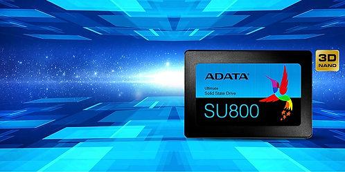 ADATA SU800 512GB SSD
