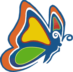 Logo Frixio.png
