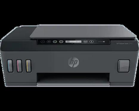 HP Smart Tank 515 Impresora multifuncional