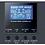 Thumbnail: UPS CDP Bifasica On Line Tipo Torre 10KVA/9000W
