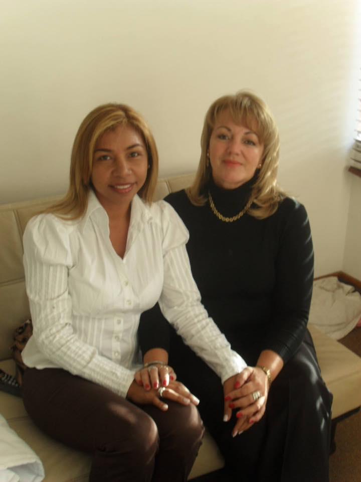Tulia Garcia