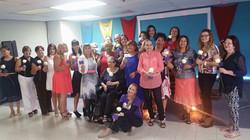 El Cuerpo de Cristo en Puerto Rico