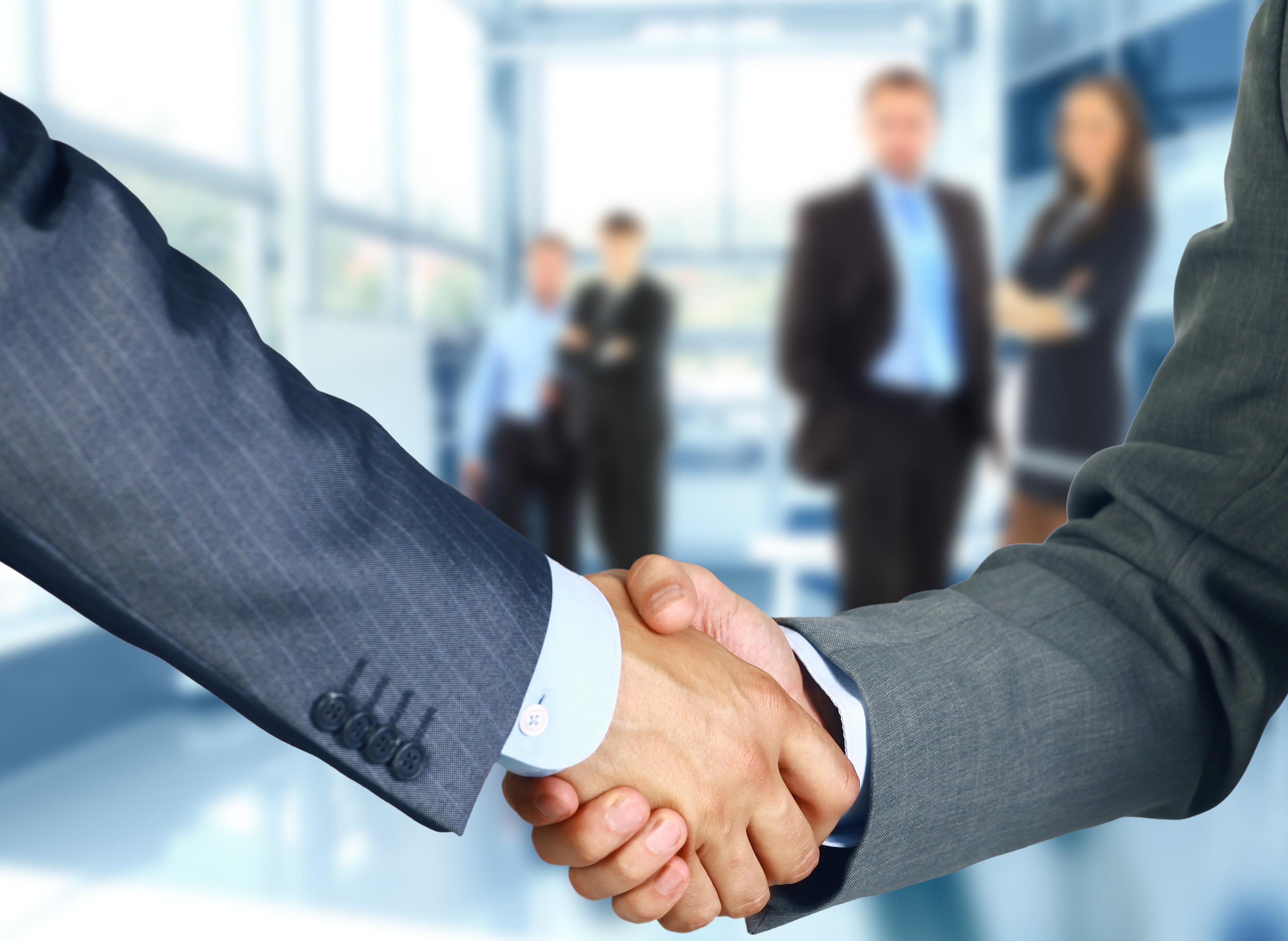 Contratos de Outsourcing