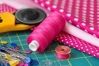 sewing-2321532_1920.jpg