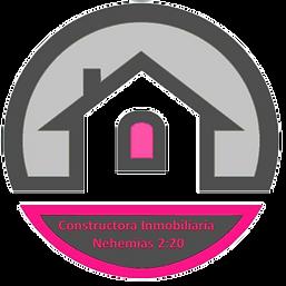 Constructora e inmobiliaria Nehemías