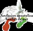 Fundación Apostólica Huellas de Paz