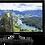 Thumbnail: Desktop Janus Dual Core