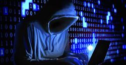 Hackers, Virus, piratas informaticos