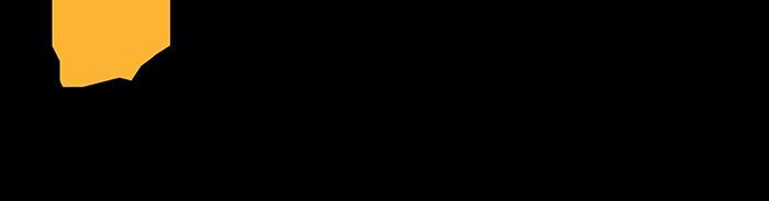 UnaBiz_Black-retina-opt.png