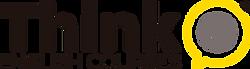 hedaer-logo.png