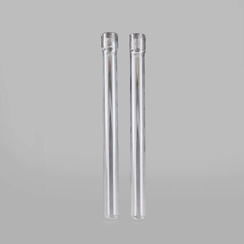 TUBO DE NESSLER PARA DLNH-100 | TN-100