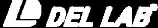 logo del lab registrada2.png