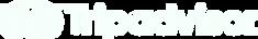 Tripadvisor_Logo_WM.png