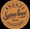 Bronze_SydneyRoyal.png