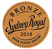 Bronze_SydneyRoyal.png