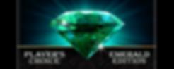 logo_cm_high_1481851355.png