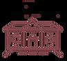 vector-icon-homestead-260nw-1209129925.p