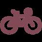 bike-577ac11d3a2b2-big.png