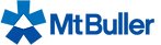mt-buller-logo-main-2_edited.png