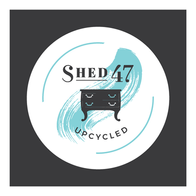 Shed 47