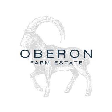 Obeorn Farm Estate Merrijig