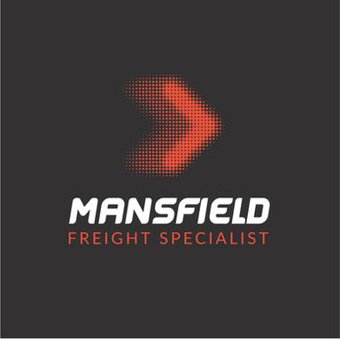 Mansfield Freight Specialist