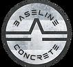 Baseline Concrete Co