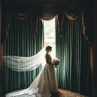 Geelong-wedding-photography-47_edited.jp