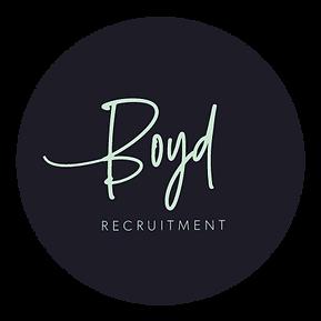 Boyd_Logo_2020_F1.png