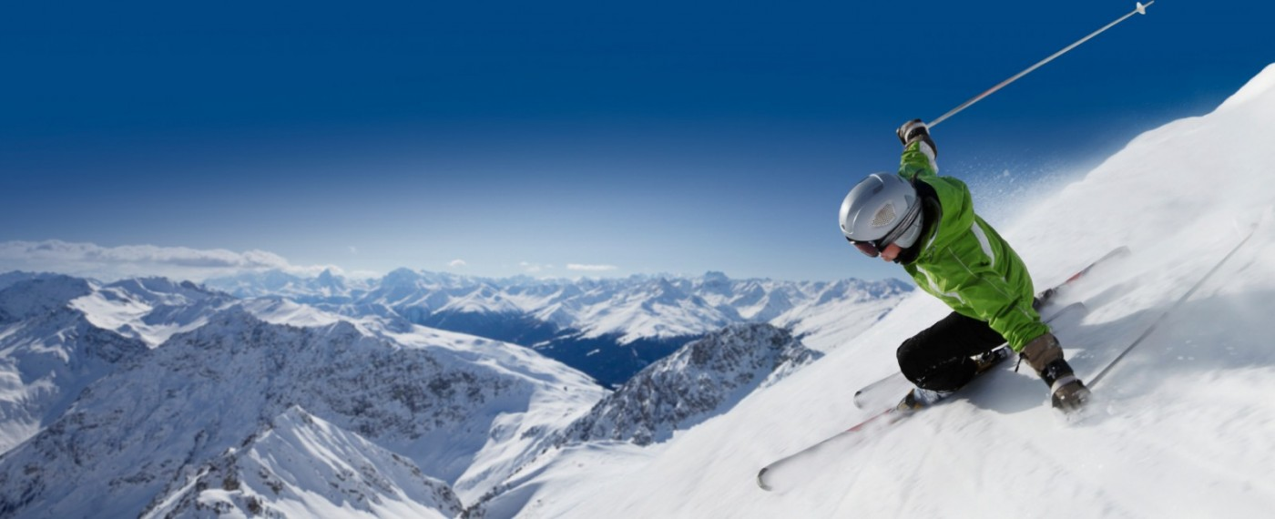 background_skier-e1363269898228-1400x570.jpg