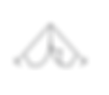 Mansfield_Glamping_Tent_Icon-09.png