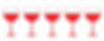5-wine-glasses-Red.png