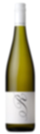 Ros RItchie Wines, Handpicked, Mansfield, High Country, Victoria, Upper Goulburn, Late Harvest Riesling