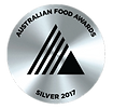 SilverFoodAwards_2017.png